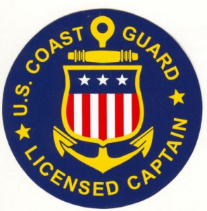 uscg_licensed_captain-294x300