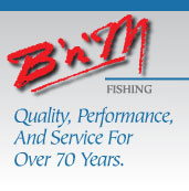 BnM_Fishing_Logo