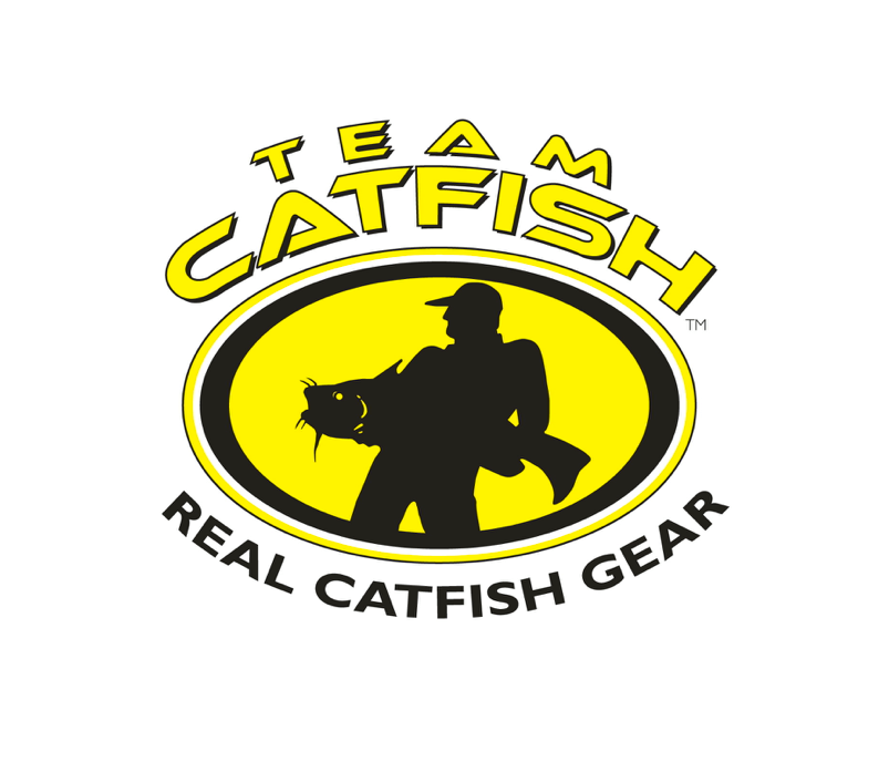 TeamCatfish